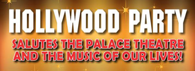 Hollywood_Party_w622_header